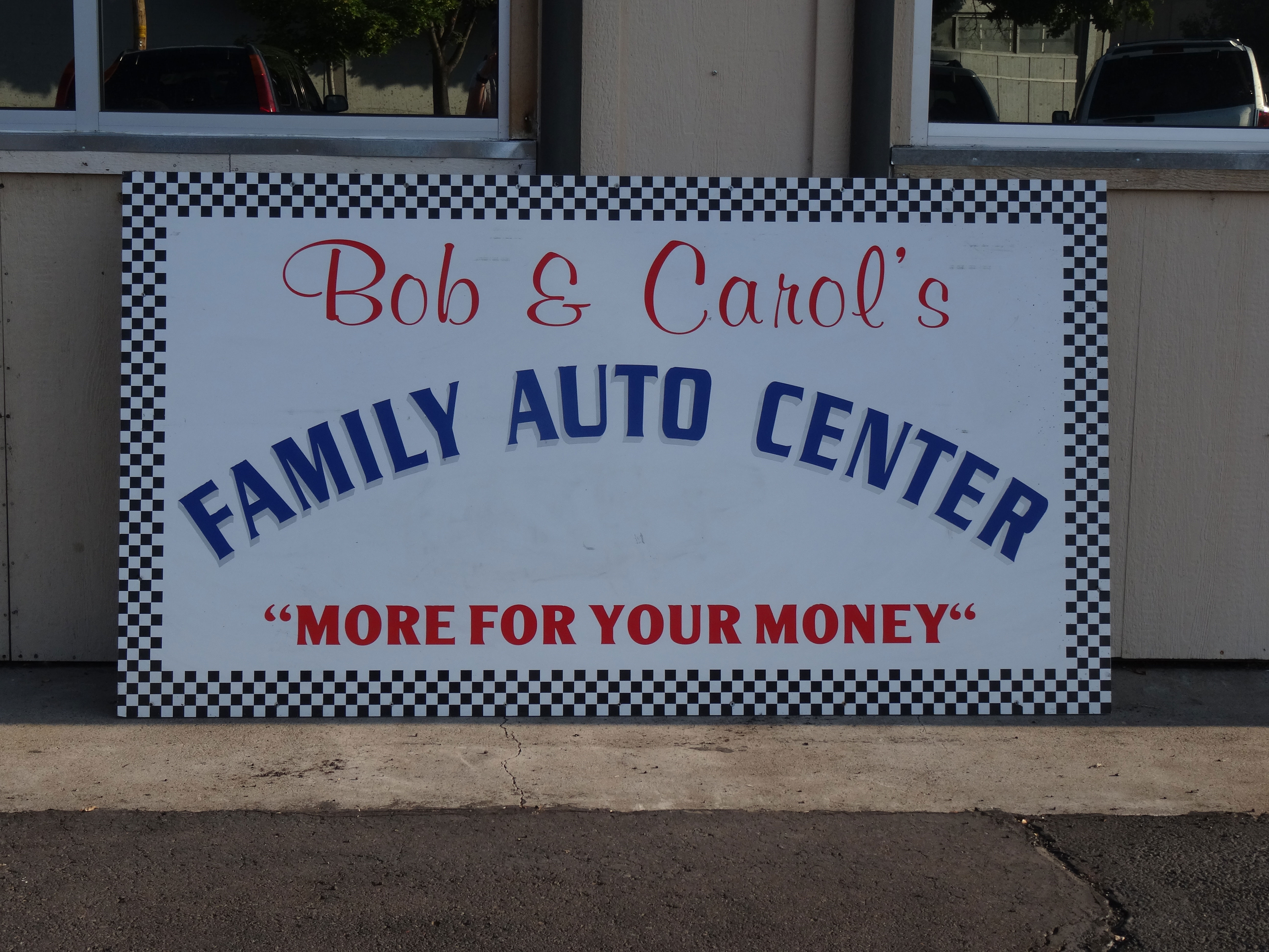 Bailey S Used Cars Prineville Or